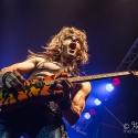 steel-panther-rockfabrik-nuernberg-22-6-2014_0032
