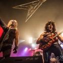 steel-panther-rockfabrik-nuernberg-22-6-2014_0041