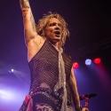 steel-panther-rockfabrik-nuernberg-22-6-2014_0042