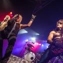 steel-panther-rockfabrik-nuernberg-22-6-2014_0047