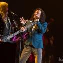 steve-augeri-rock-meets-classic-2013-nuernberg-09-03-2013-01