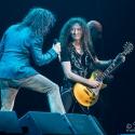 steve-augeri-rock-meets-classic-2013-nuernberg-09-03-2013-03