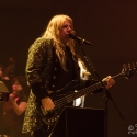 steve-augeri-rock-meets-classic-2013-nuernberg-09-03-2013-05