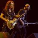 steve-augeri-rock-meets-classic-2013-nuernberg-09-03-2013-06