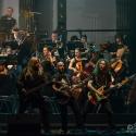 steve-augeri-rock-meets-classic-2013-nuernberg-09-03-2013-08
