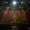 steve-augeri-rock-meets-classic-2013-nuernberg-09-03-2013-09