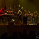 steve-augeri-rock-meets-classic-2013-nuernberg-09-03-2013-11