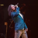 steve-augeri-rock-meets-classic-2013-nuernberg-09-03-2013-12