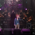 steve-augeri-rock-meets-classic-2013-nuernberg-09-03-2013-14