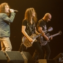 steve-augeri-rock-meets-classic-2013-nuernberg-09-03-2013-16