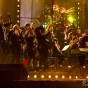 steve-augeri-rock-meets-classic-2013-nuernberg-09-03-2013-18