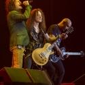 steve-augeri-rock-meets-classic-2013-nuernberg-09-03-2013-20