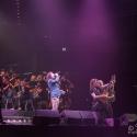 steve-augeri-rock-meets-classic-2013-nuernberg-09-03-2013-21