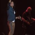 steve-augeri-rock-meets-classic-2013-nuernberg-09-03-2013-22