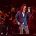 steve-augeri-rock-meets-classic-2013-nuernberg-09-03-2013-23