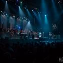 steve-augeri-rock-meets-classic-2013-nuernberg-09-03-2013-26