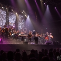 steve-augeri-rock-meets-classic-2013-nuernberg-09-03-2013-27
