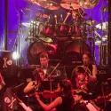 steve-augeri-rock-meets-classic-2013-nuernberg-09-03-2013-29