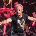 steve-walsh-rock-meets-classic-frankenhalle-nuernberg-17-04-2016_0001
