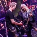 steve-walsh-rock-meets-classic-frankenhalle-nuernberg-17-04-2016_0005