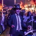 steve-walsh-rock-meets-classic-frankenhalle-nuernberg-17-04-2016_0008