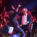 steve-walsh-rock-meets-classic-frankenhalle-nuernberg-17-04-2016_0010