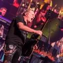 steve-walsh-rock-meets-classic-frankenhalle-nuernberg-17-04-2016_0012