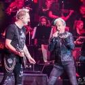 steve-walsh-rock-meets-classic-frankenhalle-nuernberg-17-04-2016_0014
