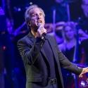steve-walsh-rock-meets-classic-frankenhalle-nuernberg-17-04-2016_0017