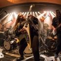stormwarrior-loewensaal-nuernberg-16-04-2014_0001