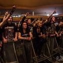stormwarrior-loewensaal-nuernberg-16-04-2014_0006
