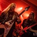 stormwarrior-loewensaal-nuernberg-16-04-2014_0014