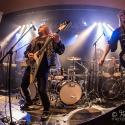 stormwarrior-loewensaal-nuernberg-16-04-2014_0018