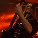 stormwarrior-loewensaal-nuernberg-16-04-2014_0026
