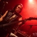 stormwarrior-loewensaal-nuernberg-16-04-2014_0040