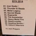 stormwarrior-byh-2014-10-7-2014_0047