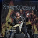 stormwarrior-out-and-loud-29-5-2014_0020