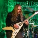 stormwarrior-rockfabrik-nuernberg-16-02-2014_0001