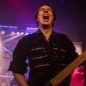 stormwarrior-rockfabrik-nuernberg-16-02-2014_0002