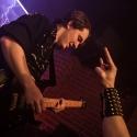 stormwarrior-rockfabrik-nuernberg-16-02-2014_0004