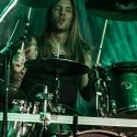 stormwarrior-rockfabrik-nuernberg-16-02-2014_0005