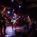 stormwarrior-rockfabrik-nuernberg-16-02-2014_0006