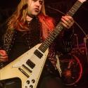 stormwarrior-rockfabrik-nuernberg-16-02-2014_0007