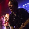 stormwarrior-rockfabrik-nuernberg-16-02-2014_0008