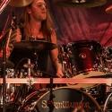 stormwarrior-rockfabrik-nuernberg-16-02-2014_0010