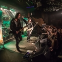stormwarrior-rockfabrik-nuernberg-16-02-2014_0011
