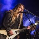 stormwarrior-rockfabrik-nuernberg-16-02-2014_0013