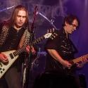 stormwarrior-rockfabrik-nuernberg-16-02-2014_0014