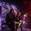 stormwarrior-rockfabrik-nuernberg-16-02-2014_0016