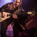 stormwarrior-rockfabrik-nuernberg-16-02-2014_0018